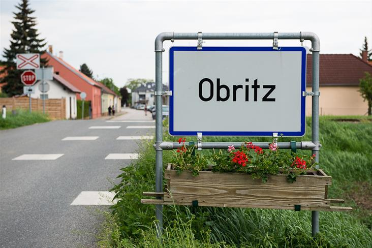 obritz