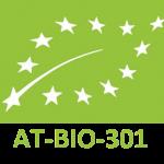 Bio Logo