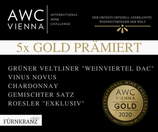 AWC GOLD FACEBOOK 2